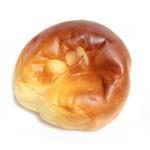 Croix-Rousse - クリームパン (147円) '14 1月中旬