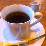 24395814 - コーヒー