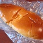 アバンセ - クリームパン