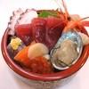 松島さかな市場 - 料理写真: