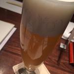 24402241 - 生ビール