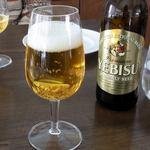 24407455 - 瓶ビール
