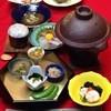 魚亭 岡ざき - 料理写真:宴会料理2500円
