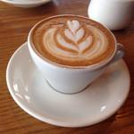 てんカフェ -