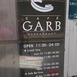24424795 - GARB