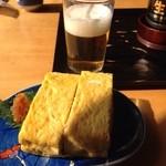 牛久藩一万十七石 - 料理写真:
