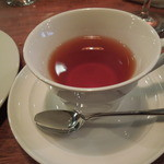 Le Salon de Legumes - 紅茶