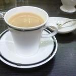 24427612 - ホットコーヒー