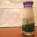 セントル ザ・ベーカリー - 美瑛牛乳