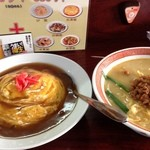 四川料理 聚和源 -