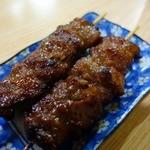 加賀廣 - スタミナ串焼