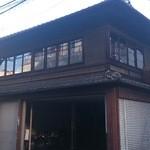 雪ノ下 - 2014/02/23
