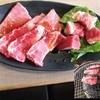 じゅうじゅうカルビ - 料理写真:じゅうじゅう おすすめランチ