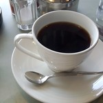 24440640 - ホットコーヒー