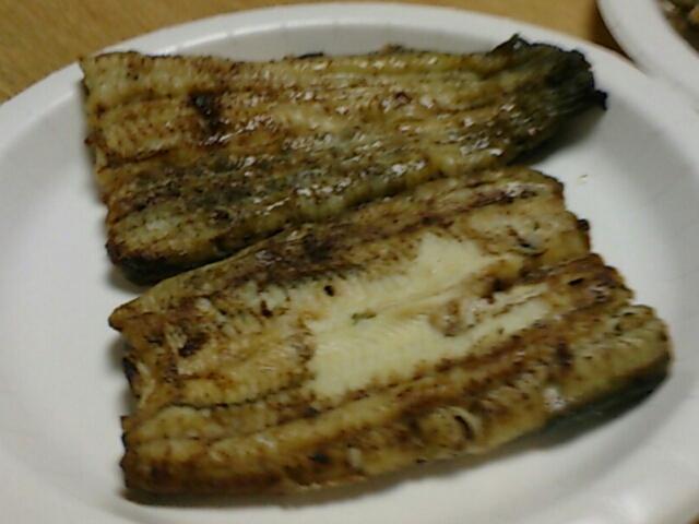 魚与鰻店 name=