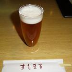 24444820 - 道後ビール