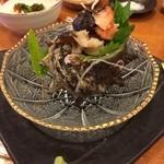 小判寿司 - サザエさん( ´艸`)ムププ