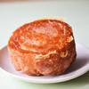 パティスリー・イチリン - 料理写真:いつも売り切れるクイニーアマン!