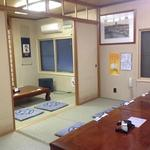 いなげ家 - コースは5000円~対応しております