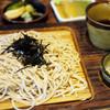 なかい - 料理写真: