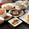 パセオエルシエロ - 料理写真:彩り豊かなスペイン料理☆ミ