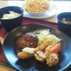 Joyfull - 料理写真:日替わりランチ火曜日