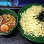 十兵衛 - つけ麺