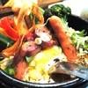 橙~オレンジ - 料理写真:スープカレー 肉々スペシャル!