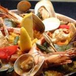 atehaca - 日本人に親しみやすいスペイン料理をご提供します。