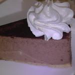 24476614 - H26.2.23 チョコレアケーキ