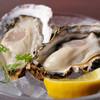 オイスター&ワイン 牡蠣屋バル