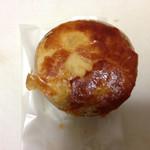 西洋菓子 ツカサ - スイートポテト