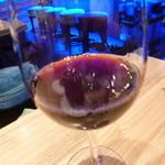 リブハウス オーシャンハウス - 渡邉ワイン