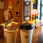 ミマツ スペシャルティ コーヒーロースター -
