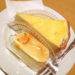 しべーる+カフェ - チーズフー・こばんちゃん