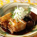 まあさんどう - いままでにない沖縄料理」が堪能できるお店です。