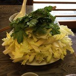24498566 - 野菜