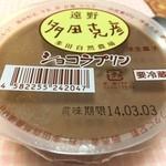 多田克彦の店 - support Tohoku when you can :)