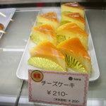 サーナピア - 料理写真: