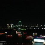 醍醐 - 夜景が素敵