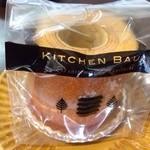 キッチンバウム -