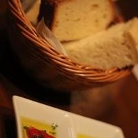 ワインと熟成肉のイタリアン ボノ-