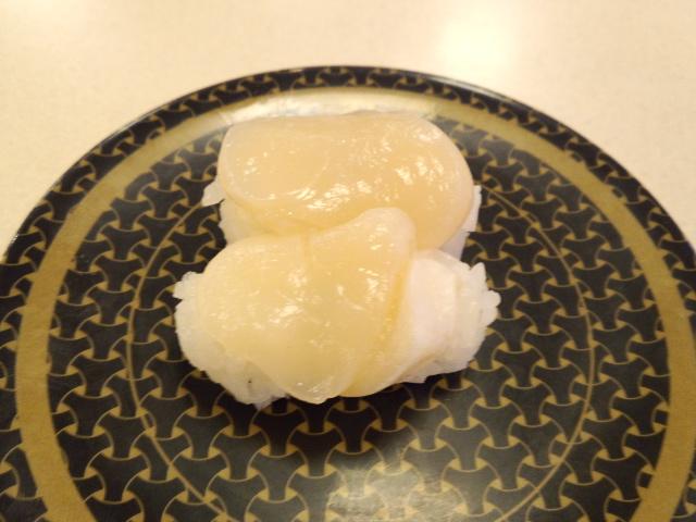 はま寿司 東金店