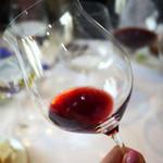 リストランティーノ ルベロ - ソムリエが厳選した25種類のグラスワイン