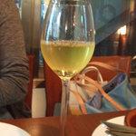 ジラソーレ - 白ワイン
