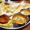 インド料理SHIVA - 料理写真:Dセット 1080円