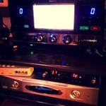 MINNANOBAR 997 - カラオケは安定のLIVE DAM