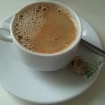 24520073 - コーヒー