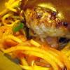 洋食居酒屋 こころ - 料理写真:これは堪らない!ガチな洋食メニューです♪
