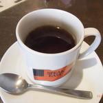 24521494 - アメリカンコーヒー